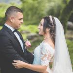 mariage, couple,