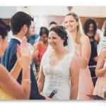 mariage, robe, réunion, cérémonie,