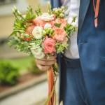 mariage-delphine-florent_097