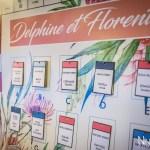 mariage-delphine-florent_387