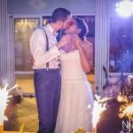 mariage-delphine-florent_556