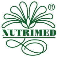 Nutrimed Ltd. – Nutrapharmaceutical Development & Manufacturing