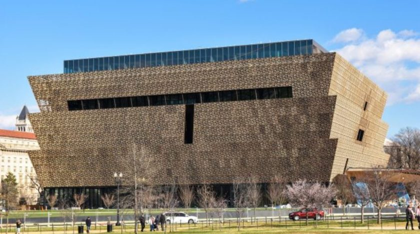 smithsonian-national-museum-of-african-american-history-and-culture-643x367-1040x580