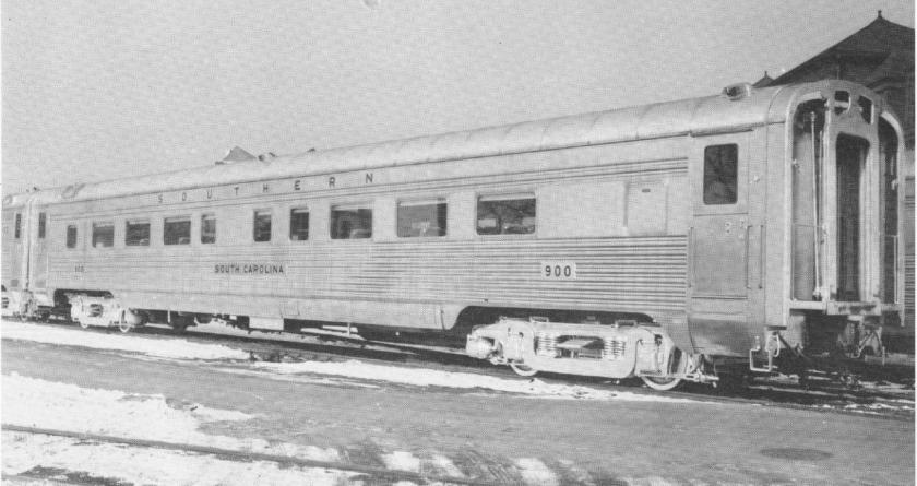 jim-crow-railroad-car