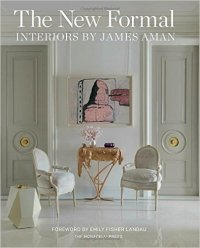 Favorite Interior Design Coffee Table Books - Margaret ...