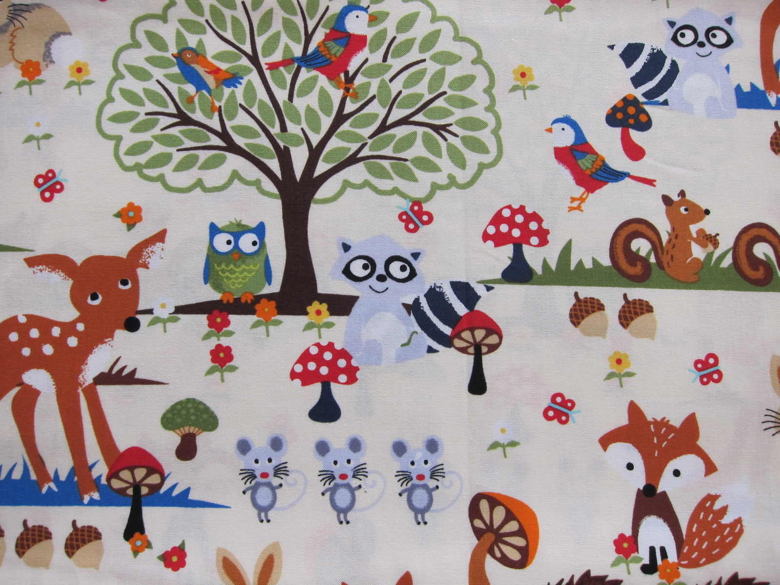 Kids Curtain Fabrics Sewing Project Curtains For The Kids Room Margarete Miller