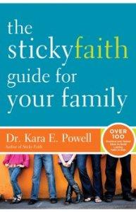 sticky-faith