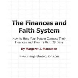 finances_and_faith