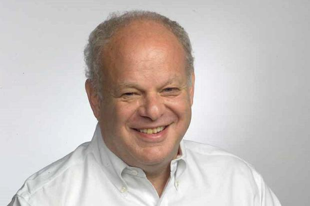 My Re-Encounter with Martin Seligman: Launching a Psychology-Sociology Dialogue on Human Flourishing