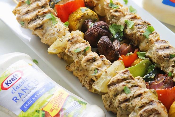 Kraft-Grilled-Cilantro-Ranch-Chicken-Kabobs-8