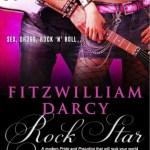 darcyrockstar