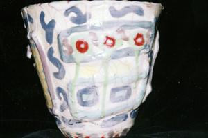 TN_pottery