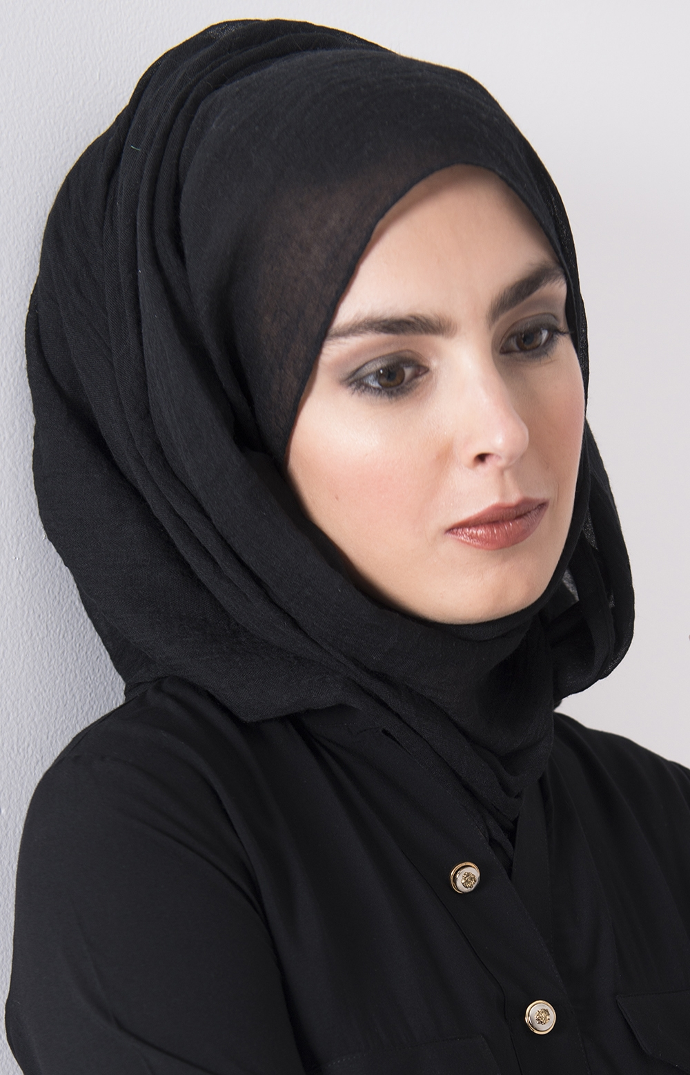 Dubai Beautiful Girl Wallpaper Of Head Cases And Head Scarves Margo Catts