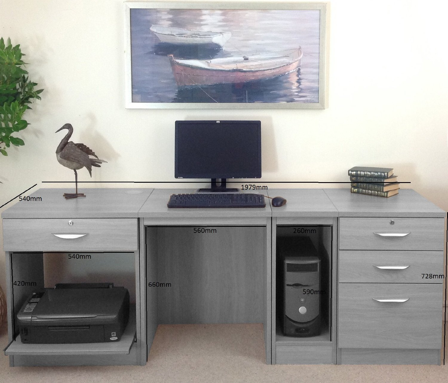 Office Desks Uk Home Office Furniture Uk Desk Set 16 Margolis Furniture