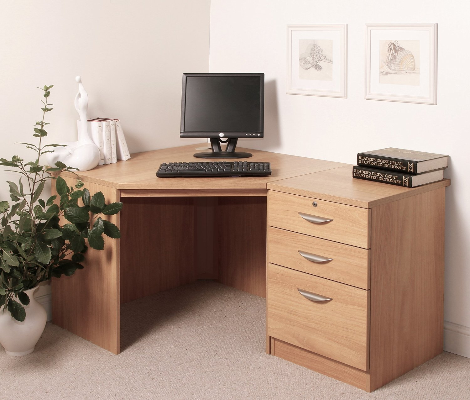 Office Desks Uk Home Office Furniture Uk Desk Set 07 Margolis Furniture