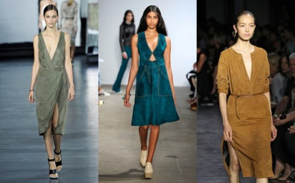 2015-spring-fashion-trend-suede--600x372