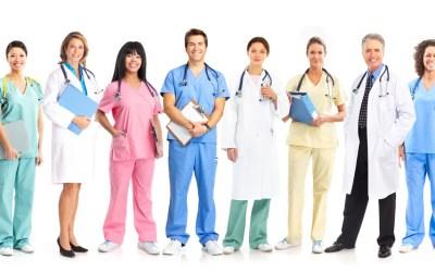 Finding Autism-Friendly Doctors