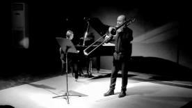 Duo Anasa Concert