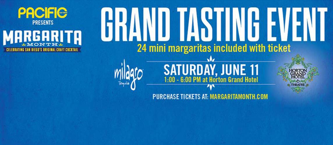 margarita-tasting-party-promo
