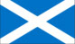 scotlandflag.jpg