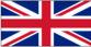 unionjackflag.jpg
