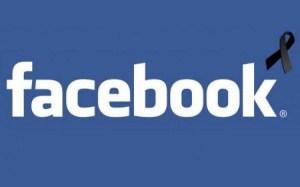 Cómo gestionar las redes después de tu muerte: Cuenta de legado en Facebook