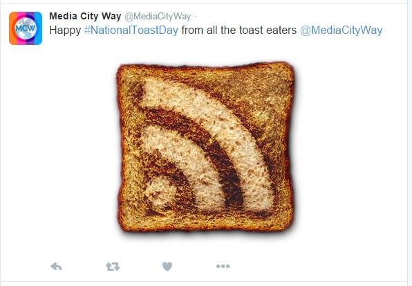 toast mediacityway