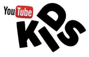 Coming soon: Youtube Kids