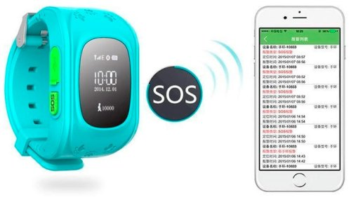 smartwatch-kids-gps-sos-maria-en-la-red