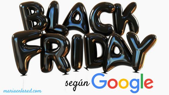 Black Friday 2017: los productos que triunfarán