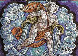 Aquariuss