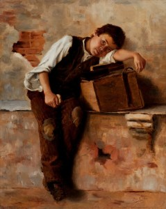Bertha_Worms_-_Saudades_de_Nápoles,_1895