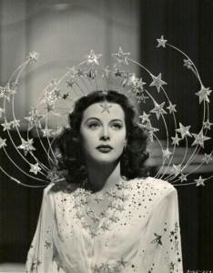 Hedy-Lamarr-Ziegfeld-Girl