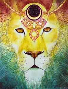 lioness eu
