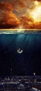 Our Ends Are Beginnings Showcasing 50 Creative Photo-Manipulations on CrispMe