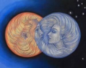 sol e lua11