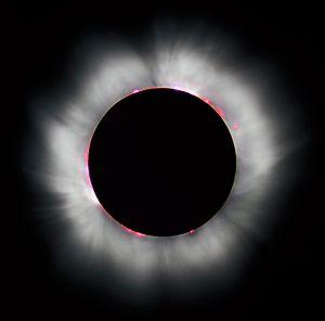 Solar_eclipse_1999_Luc Viatour - França