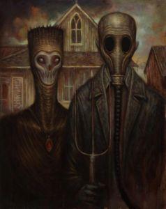 creepy pasta wikia