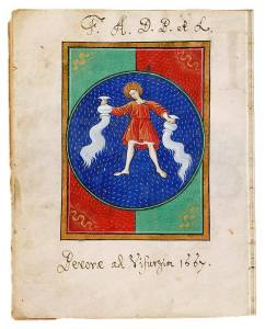 Aqu book of hours
