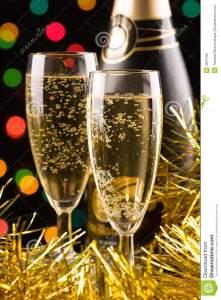champanhe-do-ano-novo-3815769