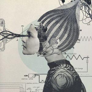 Qta3 - artista japonesa