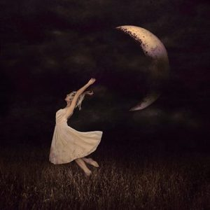 crescent brooke shaden