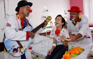 Doutores_da alegria 2