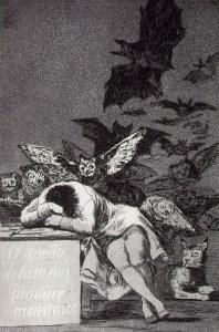 francisco-de-goya-il-sonno-della-ragione-genera-mostri-1340367748_b