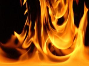 como-o-fogo-queima