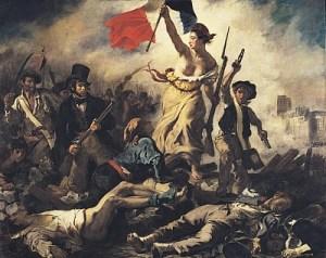 liberdade-revolucao-francesa
