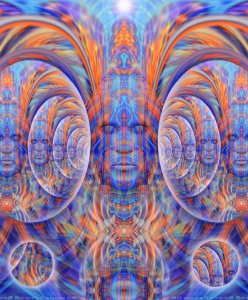 Universal_Consciousness_by_scottfacon