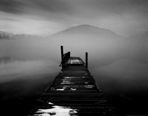 jonathan-andrew-blue-fog-and-jetty