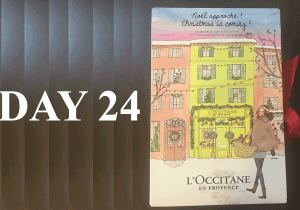 L-Occitane-en-provence-day-24-featured-image