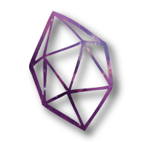 Crystal with Drop Shadow-04